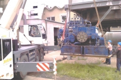 KKK_Dampfturbinen_CFR_5_AFA_6